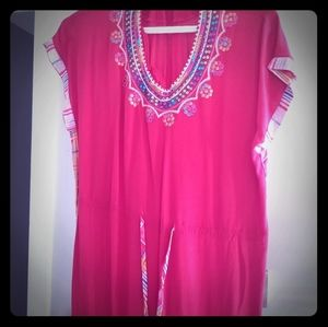 Dresses & Skirts - Maternity clothing